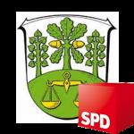 Logo: SPD Hüttenberg